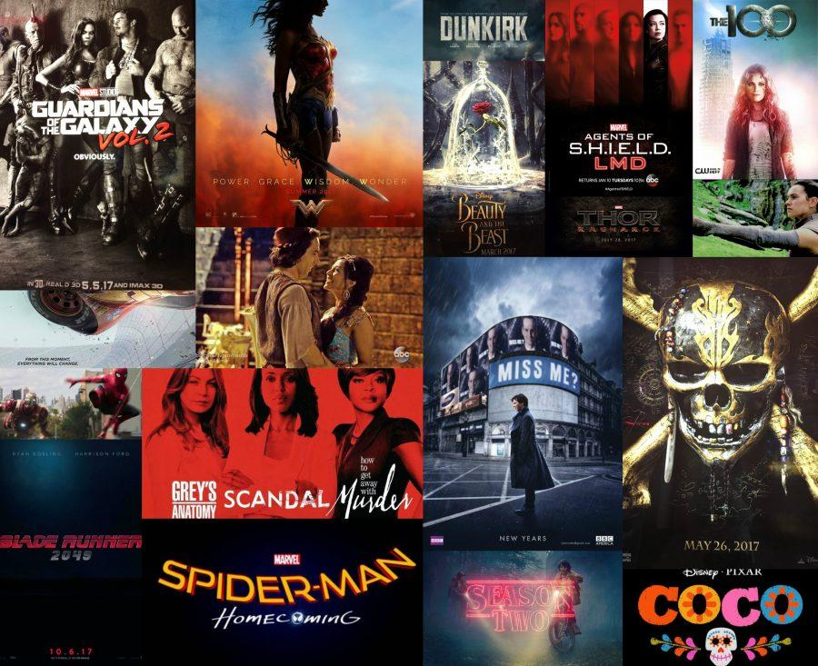 new movies 2017 download free hd