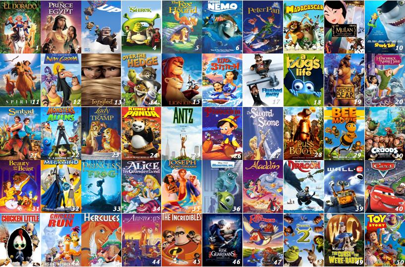 free 2017 cartoon movies download
