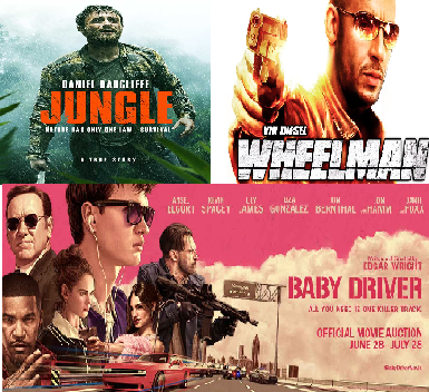 free download movies baby driver