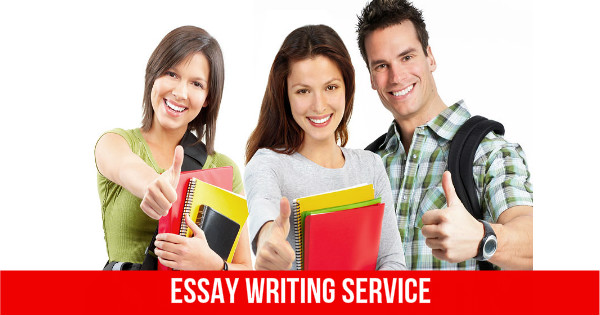 why are school rules important essay resume formats for management academic programs microsoft research application concrete disciples