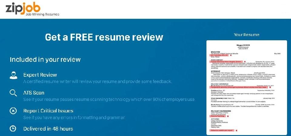 Free Foreign Language Courses Online  Studycom