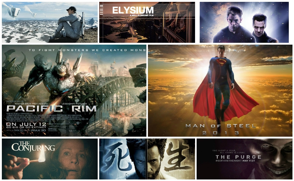 hd quality hollywood movies free download