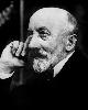 Georges Méliès Fotobabble