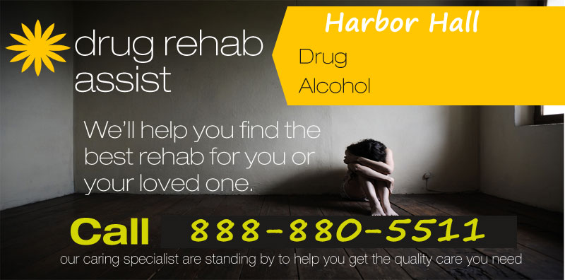 Fotobabble - Alcohol Rehab Center