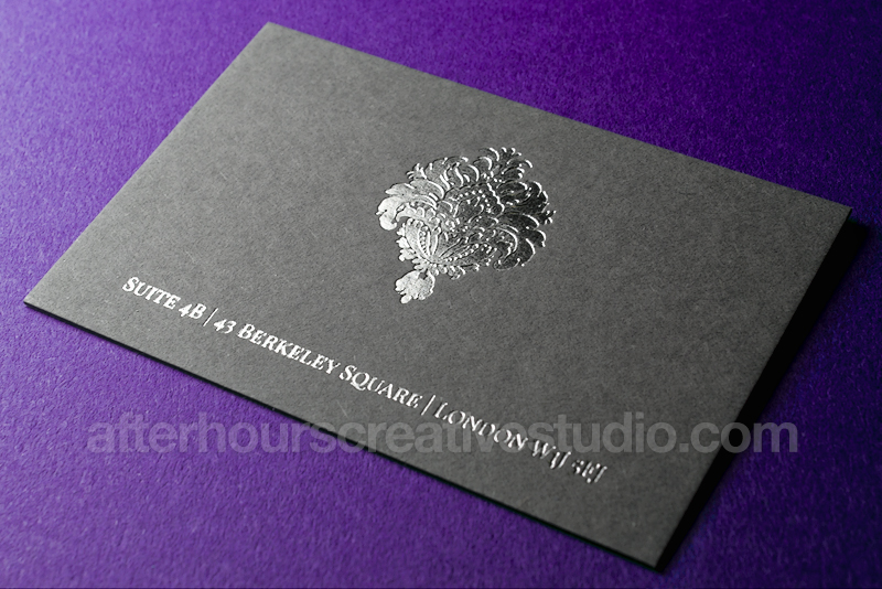 Fotobabble get luxury metallic a hrefhttpwww fotobabble get luxury metallic a hrefhttpafterhourscreativestudiomatt laminated business cards 450gsmmlcheap gold foil business reheart Gallery