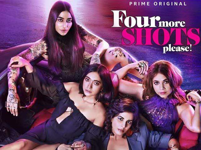 indian tv series free download sites