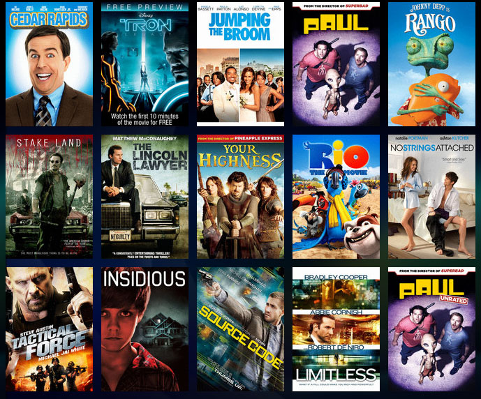 download movies for free online no registration or membership