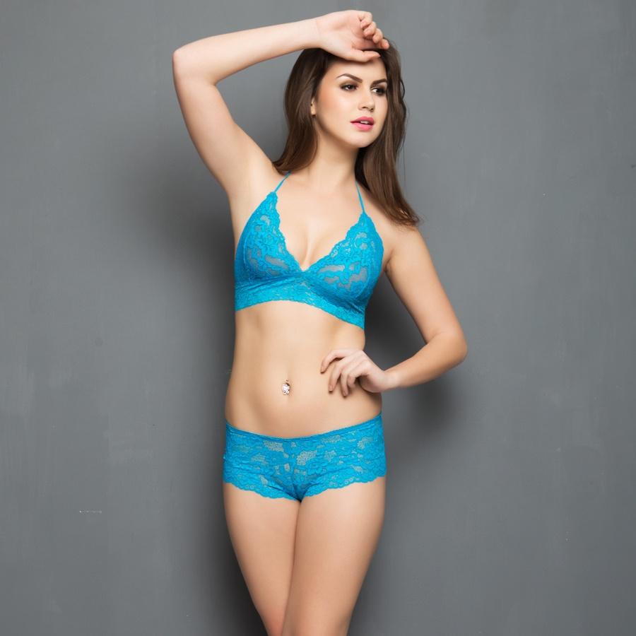 Fotobabble - Bra and Panty sale