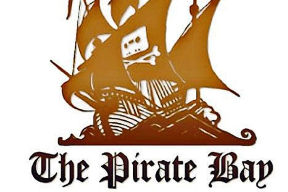 the pirate bay proxies