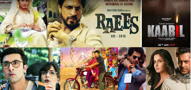 bollywood movies download in hd quality