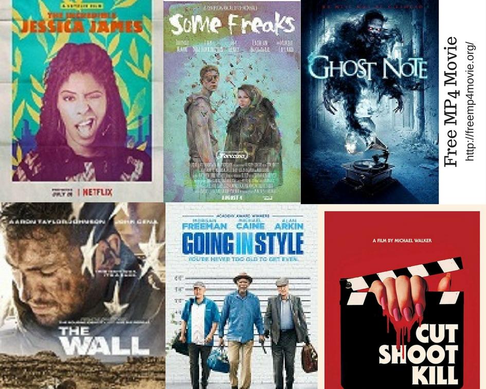 Watch no problem (2010) full movie online m4ufree.