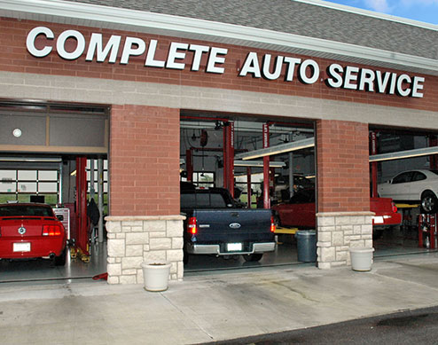 Mechanic Shop Near Me >> Mechanic Shops Near Me Top New Car Release Date