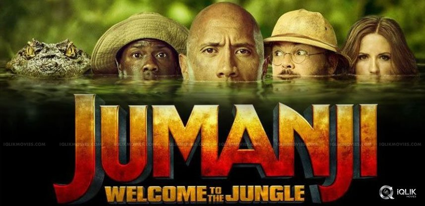 fotobabble movies123 presents complete film jumanji 2 in hd print 123freemovies provide. Black Bedroom Furniture Sets. Home Design Ideas
